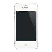 スマートフォン対応ホームページ制作